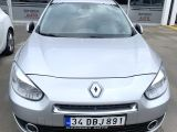 Fluence  Dinamik paket 2011 model